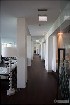Relax at Acquapura Spa - Spa and wellness at Falkensteiner Schloss Hotel Velden at Wörthersee in Austria - #wellness #spa