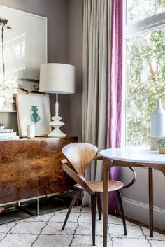 A Renovation and modern remodel for a San Francisco house Photos | Architectural Digest