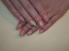 Teddy bear nails Teddy Bear, Nails, Beauty, Finger Nails, Ongles, Teddy Bears, Beauty Illustration, Nail, Nail Manicure
