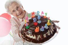 Billedresultat for sjove fødselsdags citater