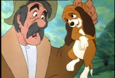 fox and the hound Disney Animated Movies, Cartoon Movies, Disney Villains, Disney Pixar, Disney Characters, Animation Movies, Disney Animation, Old Disney, Pbs Kids