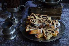 A kakaós kalácsok királya: az ostoros! – Rupáner-konyha