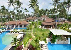 Princesa Garden Island Resort and Spa Spa Offers, Hotel Offers, Best Resorts, Hotels And Resorts, Iloilo City, Puerto Princesa, Cebu City, Serviced Apartments, Great Vacations