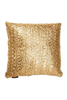"Ravine Pillow - 20"" x 20"" by HOMEWEAR on @nordstrom_rack"