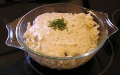 Tofu Creamy Pasta Sauce Recipe - Genius Kitchendevice-iconsdevice-icons