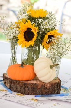 Fall Themed Baby Shower Free Printable – Deloverly - Everythink for Babyshower Otoño Baby Shower, Shower Bebe, Baby Shower Themes, Baby Boy Shower, Baby Shower Fall Theme, Baby Shower Halloween, Shower Party, October Baby Showers, Fall Baby Showers