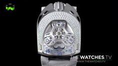 the-ur-106-lotus-urwerks-first-ladies-watchthe-ur-106-lotus-urwerks-first-ladies-watch