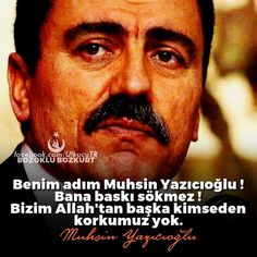 TC Yunus Adıgüzel Allah, History, Quotes, Movie Posters, Quotations, Qoutes, Film Poster, God, Historia