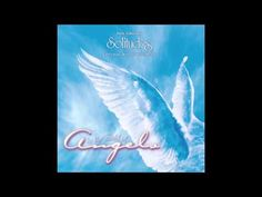 ▶ In the Midst of Angels - Dan Gibson's Solitudes - YouTube