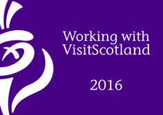 Tartan Tours Scotland Visit Scotland