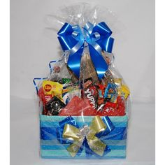 Hanukkah, Gift Wrapping, Wreaths, Gifts, Decor, Blue Nails, Crates, Gift Wrapping Paper, Presents