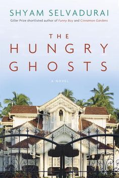The+Hungry+Ghosts