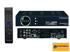 Sell Online -  Free e bay UK alternative Auction Site - Technomate TM5402 HD 3D PVR Satellite Receiver plus 12 months Gift - http://www.ebay.co.uk/itm/121323465740?ssPageName=STRK:MESELX:IT&_trksid=p3984.m1555.l2649