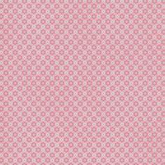 sweet-cherish-cuddles-precious-clipart-029.jpg (800×800)