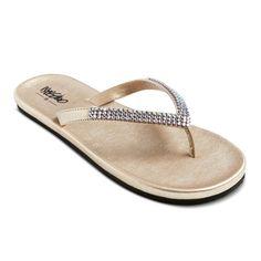 cb0549b7c88ac4 Women s Lula Flip Flop Sandals - Assorted Colors Target Coupons