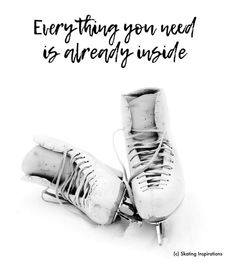 It is💖 Ice Skating Quotes, Figure Skating Quotes, Skate 3, Skate Girl, Synchronized Skating, Figure Ice Skates, Quad, Skating Rink, Ice Princess