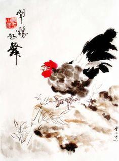Chine-culture pour tous savoir sur les arts, les courants artistiques chinois