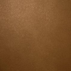 Lush Brown Gold Metallic Specialty Finish Interior Paint Me140 The Home Depot