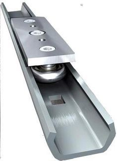 linear rail move - Google Search