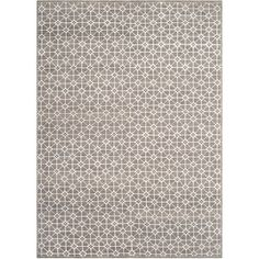 Safavieh Kensington Area Rug, 8' x 10' (36475 MAD) ❤ liked on Polyvore featuring home, rugs, weave rug, persian wool rugs, persian style area rugs, hand knotted wool area rugs and hand knotted persian rugs