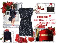 Pippa in print dress & red accessories Red Accessories, Dress Red, Celebrity Style, Formal Dresses, Celebrities, Board, Polyvore, Fashion Trends, Outfits