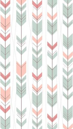 Just Peachy Designs: Free Southwestern Pattern iPhone Wallpaper Free Iphone Wallpaper, Iphone Background Wallpaper, Disney Wallpaper, Screen Wallpaper, Wallpaper S, Iphone Wallpapers, Beautiful Wallpaper, Tribal Wallpaper, Feather Wallpaper