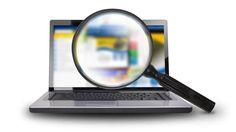 Google is shrinking AdWords view-through conversion window default