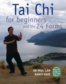 Tai Chi for Beginners cover220 Más
