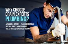 Plumbing Drains, Plumbing Emergency, Drain Cleaner, Cleaning Service, Flexibility, Household, Faucets, Pipes, Safety