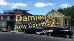 http://www.sunlightcontractors.com  Want to know what Spray Foam Insulation looks like in new construction? Reduce your home or business's energy bills with spray foam and proper insulation. Check out our video of a New Orlean's homeowner and his installation processSunlight Contractors, LLC of New Orleans offers spray foam insulation and other home insulation services. View our youtube channel for more about the spray foam installation process and what to expect from a certified contractor…