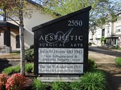 business signs - Google Search