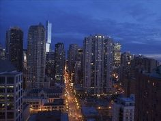 2BR/2BA Gold Coast High Rise. Steps to Rush StreetVacation Rental in Chicago from @HomeAway! #vacation #rental #travel #homeaway