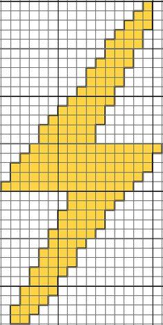 Needlepoint Patterns, Perler Patterns, Mosaic Patterns, Beading Patterns, Cross Stitch Patterns, Quilt Patterns, Beginner Knitting Patterns, Knitting Charts, Knitting Stitches