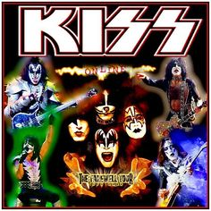 Kiss Pictures, Comic Books, Comics, Art, Kissing Pics, Art Background, Kiss Images, Kunst, Cartoons