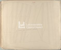 Symington Corset Pattern 1892-1898