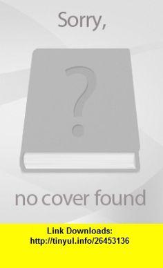 Fallen Angel (9780373777174) Eden Bradley , ISBN-10: 0373777175  , ISBN-13: 978-0373777174 ,  , tutorials , pdf , ebook , torrent , downloads , rapidshare , filesonic , hotfile , megaupload , fileserve
