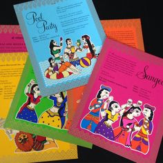 India's Best Wedding Planning Site – Online Wedding Planner – Famous Last Words Traditional Wedding Invitations, Indian Wedding Invitations, Vintage Wedding Invitations, Wedding Invitation Cards, Wedding Themes, Invites, Wedding Ideas, Invitation Ideas, Wedding Programs
