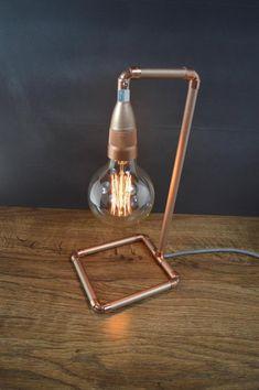 29 meilleures images du tableau Lampe | Lampe de tuyau