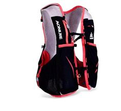 Marathon Hydratio...  http://mupile.com/products/5l-women-men-marathon-hydration-vest-pack-for-1-5l-water-bag-cycling-hiking-bag-outdoor-sport-running-backpack?utm_campaign=social_autopilot&utm_source=pin&utm_medium=pin