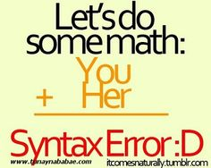 Discover and share Math Tagalog Quotes. Explore our collection of motivational and famous quotes by authors you know and love. Ocean Love Quotes, Love Quotes For Bf, Eternal Love Quotes, Best Husband Quotes, Love Message For Boyfriend, English Love Quotes, Love Quotes With Images, Beautiful Love Quotes, Love Quotes For Boyfriend