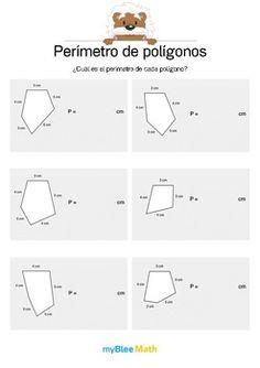 Categoría : Distancias, perímetros, áreas Módulo : Perímetro de polígonos Disponible en el AppStore. Para obtener más información : https://www.youtube.com/watch?v=aeGSFxbFN5s