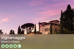 https://www.tripadvisor.com/Hotel_Review-g580240-d195891-Reviews-Vignamaggio-Greve_in_Chianti_Tuscany.html?m=19904