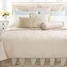 martha stewart collection petal drift collection bedding collections bed u0026 bath macyu0027s bridal and wedding registry