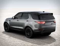 '' 2017 Land Rover Discovery  '' SUV of 2017, 2017 SUV releases, SUVs for 2017 '' upcoming sports SUVs 2017, 2017 sports SUVs, 2017 new sports SUVs