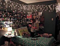 Bedroom Ideas For Girls Tumblr Znmkbn | Cool Bedroom Ideas For ...