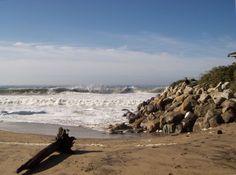 Cottage vacation rental in Santa Cruz from VRBO.com! #vacation #rental #travel #vrbo