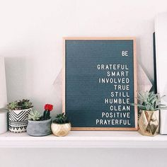 Just 🐝... love this 💕 . . #mondaymotivation #morningmotivation #monday #mondayvibes #justbe #positivethoughts #positivevibes #grateful…