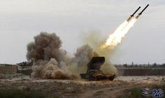 الحوثيون يعلنون إطلاق صاروخ على العاصمة الاماراتية أبوظبي: الحوثيون يعلنون إطلاق صاروخ على العاصمة الاماراتية أبوظبي