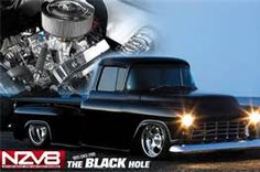 18 Best Trucks Images Hot Rod Trucks Chevy Trucks Hot Cars