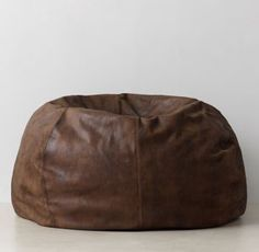 Bean Bags | RH TEEN